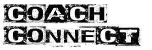 Coachconnect.no